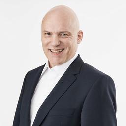 Claus Ballreich's profile picture