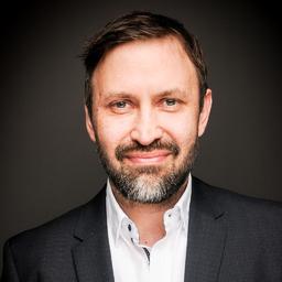 Matthias Höpfl - Adobe - München