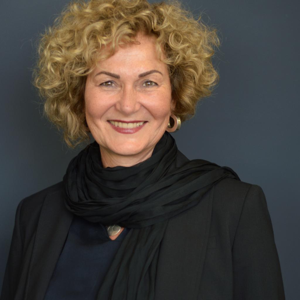Annette Feist's profile picture