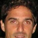 Daniel Molina - Alicante