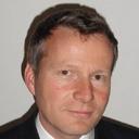 Markus Kugler - Hörsching