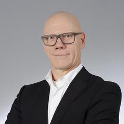 Torsten Birkenkamp's profile picture
