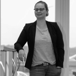Pia-Maria Neumann's profile picture