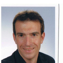 Robert Haag - Aalen