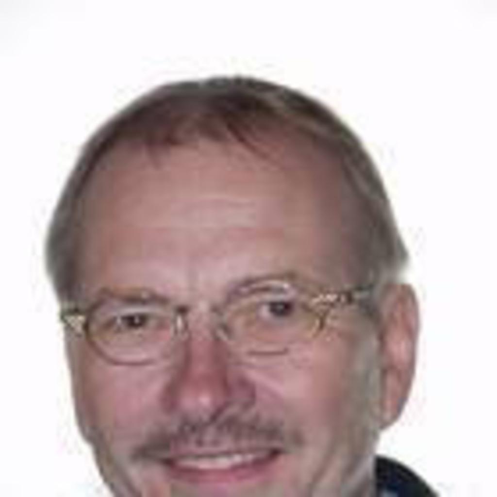 Dieter Fuchs Berater Kommcon Xing