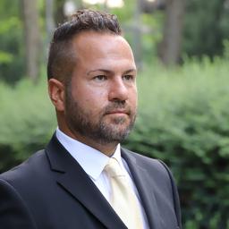 Dr. Jochen Reich