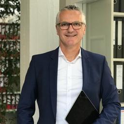 Michael Bünnagel's profile picture