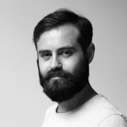 Maksim Mur'ye - Maksim Mur'ye - Service Vision - Digital Strategy - UX Research - Lean Delivery - Berlin