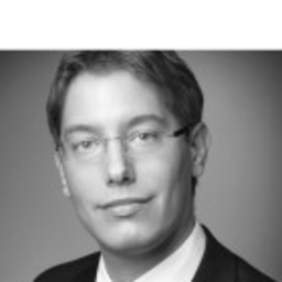 Lars Hochweg's profile picture