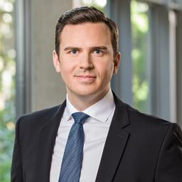 Florian Hoffmann's profile picture