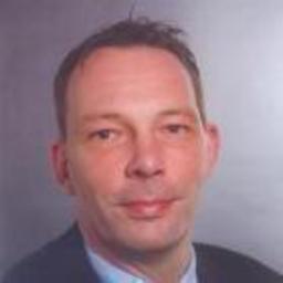 Martin Möller - Deutsche Post DHL Group - Bonn