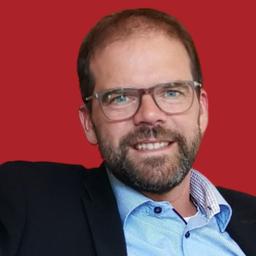 Olaf Lüling - Neukunden https://lueling-werbung.de/videokurs-kundengewinnungsprozess/ - Wetter