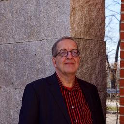 Dr Klaus Markus Hofmann - NETWORK Institute GmbH - Nachhaltigkeit und Infrakultur - Lörrach