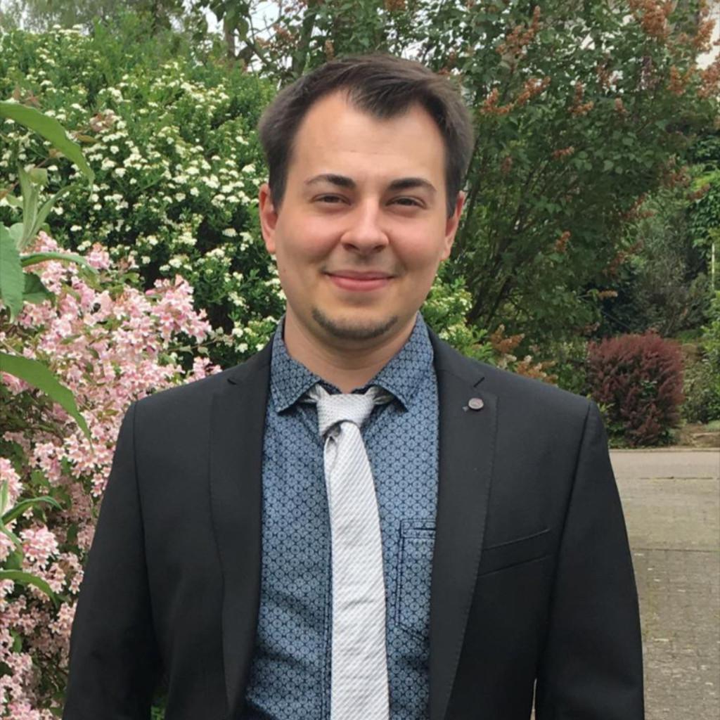 Sebastian Kurz's profile picture