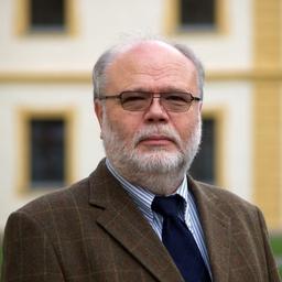 Dr. Heinz-Joachim Schulzki - Prävention von sexuellem Missbrauch / Safeguarding and Child Protection - Rottenburg a. N.