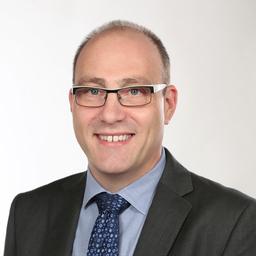 Dirk Nöding's profile picture