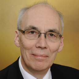 Dirk Richter's profile picture