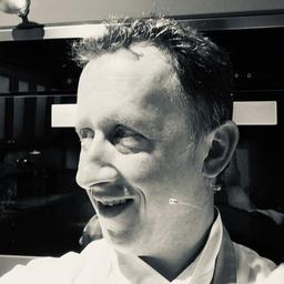 Markus Eckstein - Die Zuhause Kochschule - Wendelstein