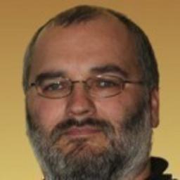 Robert Steindl