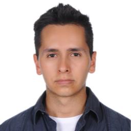 Nelson Aponte's profile picture