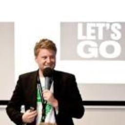 Lasse Chor - CkomMedia - Svenstrup