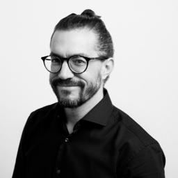 Florian Doeffinger