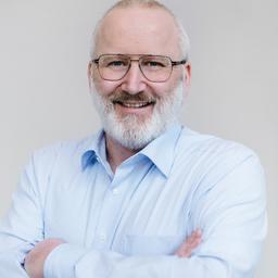 Jürgen Schulze-Ferebee - MediaMarktSaturn Retail Group - Ingolstadt