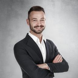 Ralf Bräder's profile picture