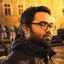 Vinod M Prabhu - Aachen