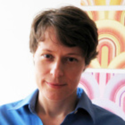 Karina Taubert