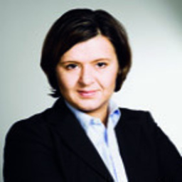 Stephanie Lohmann