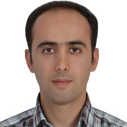Dr. Alireza Abedian's profile picture