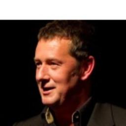 Axel Krüger - MACHTWORT, Personal- und Kommunikationsberatung - Görlitz