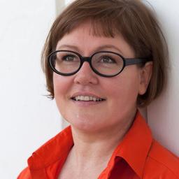 Anja Giese - Anja Giese - Hamburg
