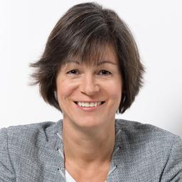 Christiane McMahon - www.mcmahon-management.com - Gauting bei München