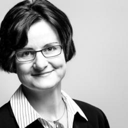 Dr. Colette Friedrich's profile picture