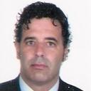 Ignacio Muñoz - El Soto de la Moraleja - Alcobendas