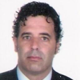 Ignacio Muñoz - USEC NETWORK, S.L. - El Soto de la Moraleja - Alcobendas