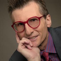 Dr. Falk Köhler's profile picture