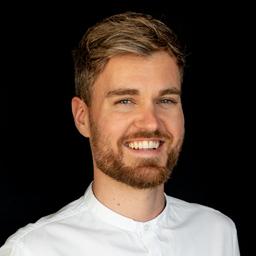 Fabian Hußl - Hagen Management GmbH - Dornbirn
