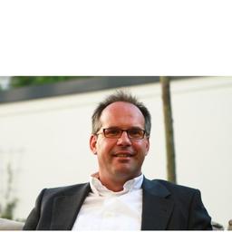 Ulrich Bacher - Buttinette GmbH - Wertingen