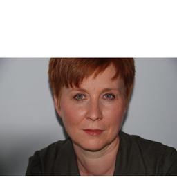 Dr. Christiane Al Ghanem's profile picture