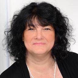 Doris Arand - Praxis für Naturheilkunde und Neurofeedback - Bietigheim-Bissingen