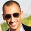 Mohamed Mostafa - Cairo