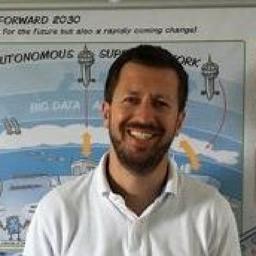 Dr. Thomas Beer - Continental AG, Continental Automotive GmbH - Regensburg
