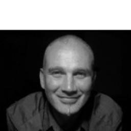 Bernhard Wittmann - blaufabrik tonstudio - Sulzbach
