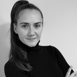 Marie Ullrich - TERRITORY MEDIA GmbH