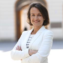 Monika A. Pohl