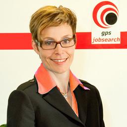 Marion Gessner-Pröll