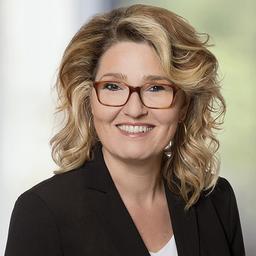 Nicole Duttenhofer